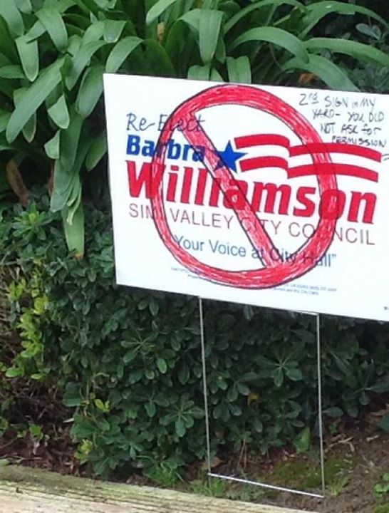 williamson_sign.jpg